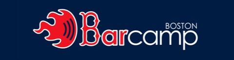 Bcb3_2